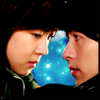 x-Drama-lOve85-x