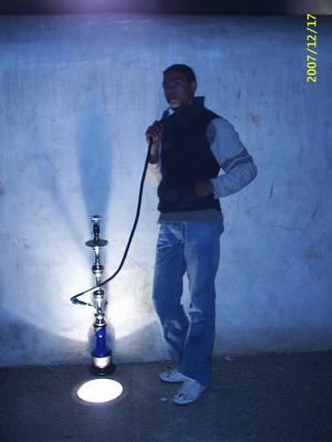 mohamed-fayssal296