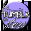 LeTumblrDesStars
