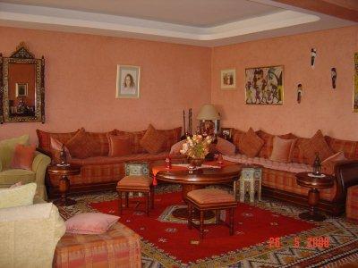 Salon marocain sur liege chez miloud a liege 0488660583 les salon marocain for Peinture salon maroc violet