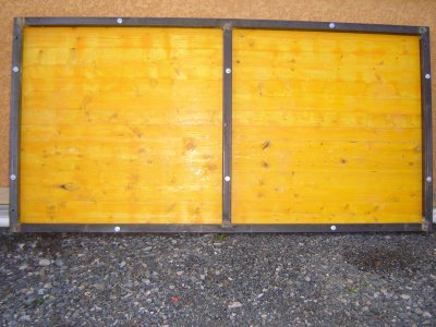 articles de milou75140 tagg s panneau de coffrage blog de milou75140. Black Bedroom Furniture Sets. Home Design Ideas