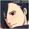 linelin-2000