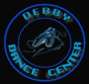 Photo de debbydancecenter