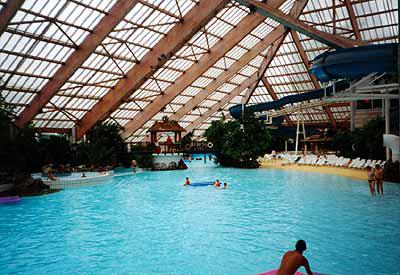 Toboggans aquatiques aquaboulevard coaster 71 for Piscine aquaboulevard