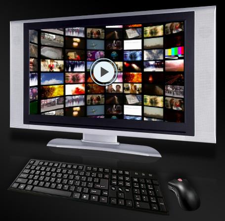 chaine tele gratuite blog de streamingfoot. Black Bedroom Furniture Sets. Home Design Ideas