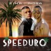 SPEEDURO FEAT RIDSA