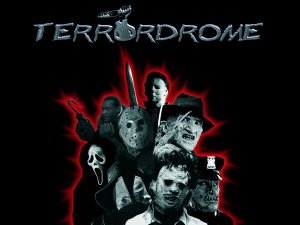 TerrorDrome : Rise of the Boogeymen [PC/Andro�d]