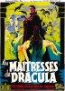 Les Ma�tresses de Dracula