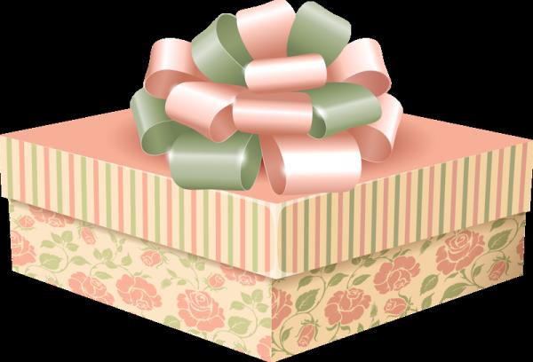 سكرابز هدايا العيد للتصميم,اجمل سكرابز هدايا,سكرابز هدايا.سكرابز هدايا للتصميم.سكرابز اطارات 3210441817_1_2_LHBiB
