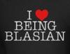 blasian