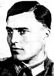 von strauffenberg Claus philipp maria schenk graf von stauffenberg (15 november 1907 – 21 july 1944) was a german army officer and member of the german nobility who was one of the leading members of the.
