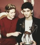 Photo de fiction-ziall-andlarry