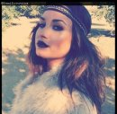 Photo de DemiLovatics