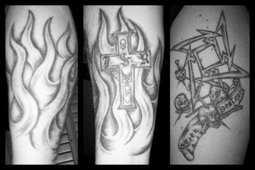 Blog De Piercing Tattoo School Blog De Piercing Tattoo School Skyrock Com