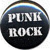Puunk-roock