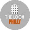 theloomphilly