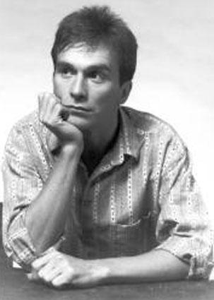 Rémi Laurent 32 ans , mort du sida  le 14 novembre 1989 à 8h 05 dans Mes Films 1692888772
