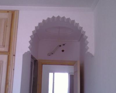 Blog de platre enamaoui ma platre maroc enamaoui for Blog platre marocain