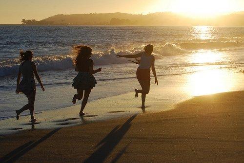 Les plus belles ann�es d'une vie sont celles que l'on n'a pas encore v�cues.