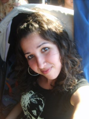 sex kontaktannonser free arabic sex