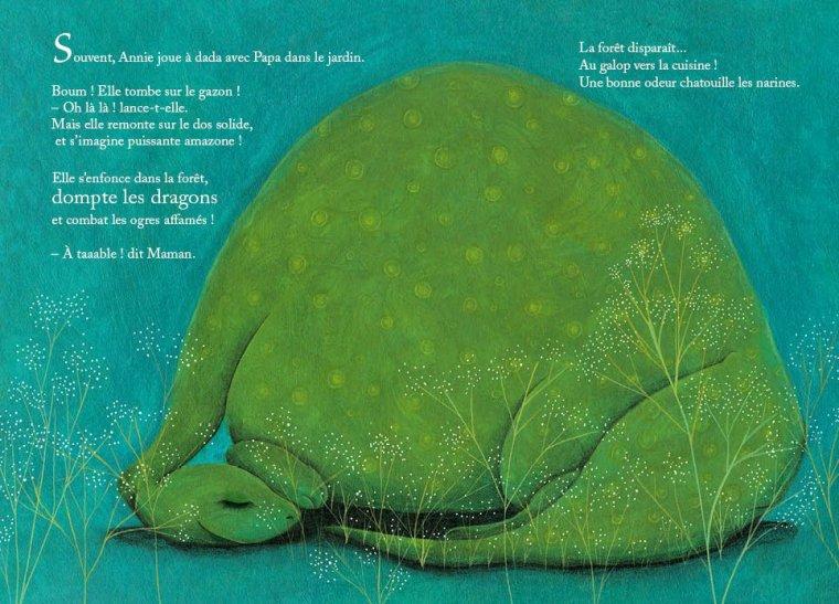 Doux comme un souvenir, de Cathy Delanssay chez Balivernes editions
