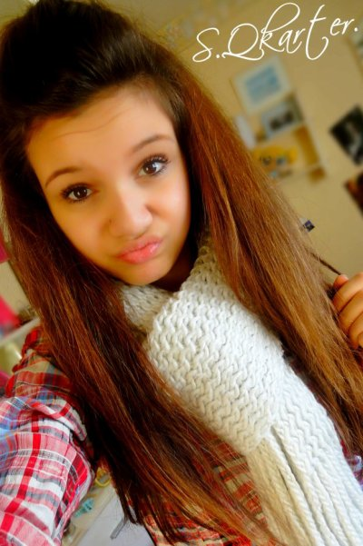 Post le mardi 17 janvier 2012 08 34 swag - Fille swag 12 ans ...