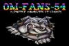 OM-FANS-54