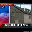 Photo de js-ittroise-2013-2014