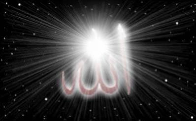 soeur-en-islam