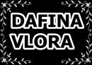 Pictures of dafina-vlora
