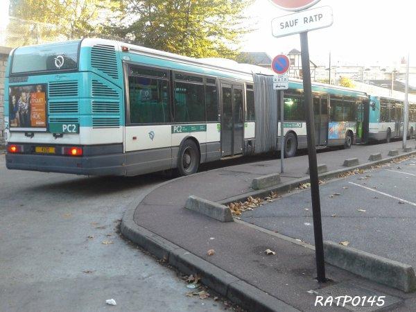 porte de la villette metro tram partie 1 bienvenue sur le de ratp0145
