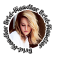 Photo de Brid-Mendler