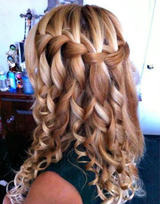 Coiffer cheveux courts coiffeur yutz place de la brasserie for Tchip coiffure creteil