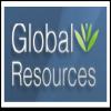 GlobalResourcesau