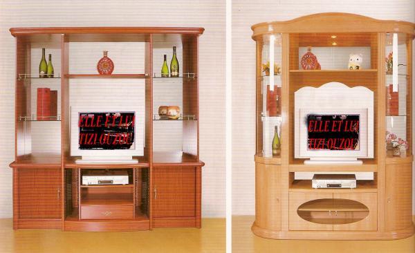 Blog de elleetluitiziouzou page 3 elle et lui tizi ouzou algerie magasin de meubles et for Meuble algerien
