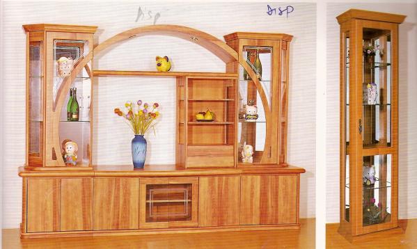 blog de elleetluitiziouzou elle et lui tizi ouzou algerie magasin de meubles et sport grande. Black Bedroom Furniture Sets. Home Design Ideas