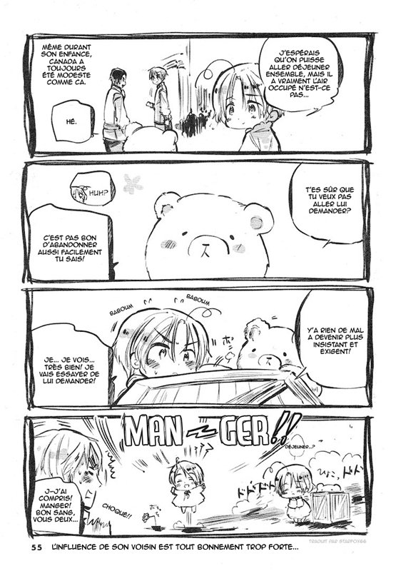 Hetalia World Stars ! [TRADUCTION FRANCAISE] - Page 2 3105921569_1_5_limwht7o