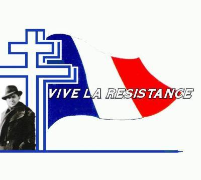 Les 3 formes de la resistance int rieur la guerre ses for La resistance interieur