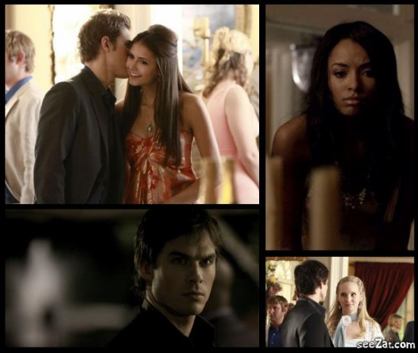 the vampire diaries saison 1 episode 04 s ries streaming on. Black Bedroom Furniture Sets. Home Design Ideas
