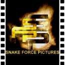 Photo de SnakeForce38