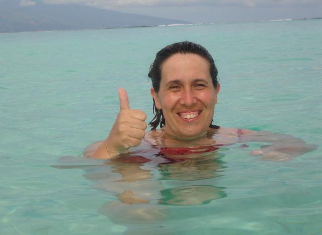 Tahiti2006