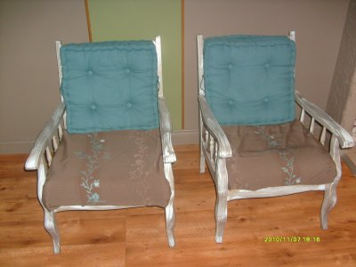 blog de marielauremadecoamoi marielauremadecoamoi. Black Bedroom Furniture Sets. Home Design Ideas