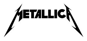 """Un joli morceau de Metallica....avant ma marche""""sant�.."""" (l)"""