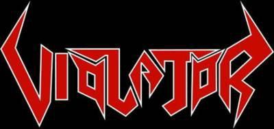 """Une belle reprise dans le thrash metal pour ce matin, avec Violator et """"Scenarios of brutality"""" (l)♫♫♫ ♥♫♥♫ ♫♫♫ ♥♫♥♫ ♫♫♫"""