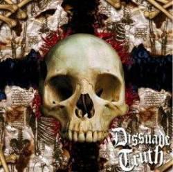 Death metal avec le groupe Krabathor (l)