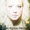 Katrinaa-Patchett