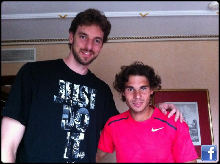 Roland Garros 2012 / 14 : Du blabla et beaucoup d'�nervement