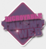 Incroyabletalent-web