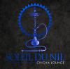 SOLEIL-DU-NIL-CHICHA