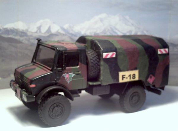 camion militaire miniature. Black Bedroom Furniture Sets. Home Design Ideas